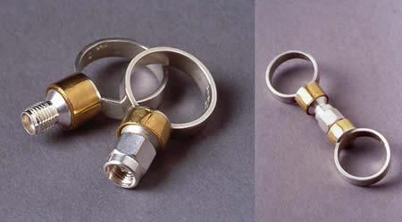 anillo-coaxial