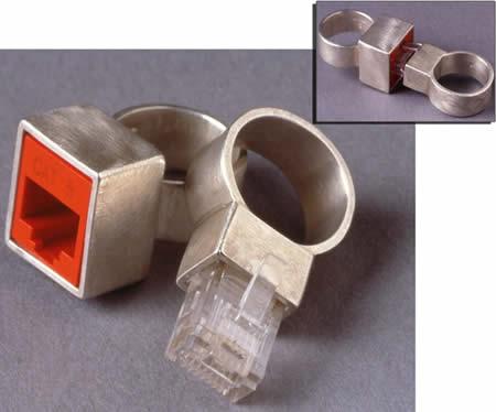 anillo-ethernet