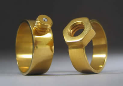 anillo-tuerca