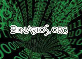 binariolol3