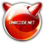 unixcode