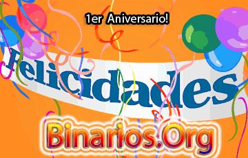 binarios_aniversario